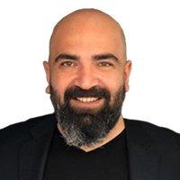 Kemal Soner