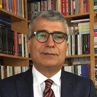 Hacı Hüseyin Kılınç