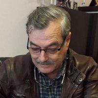 Muzaffer Özen