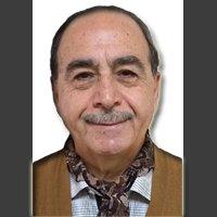 Dr. Ömer Uluçay