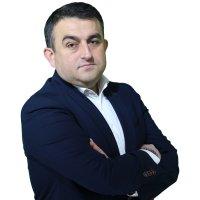 Taner Talaş