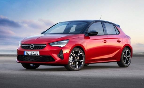 Araç alacaklar dikkat! 2021'in en ucuz otomobilleri 10