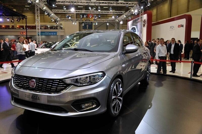 2021 otomobil Top 10 listesi: Türkiye'de en çok satan markalar 1