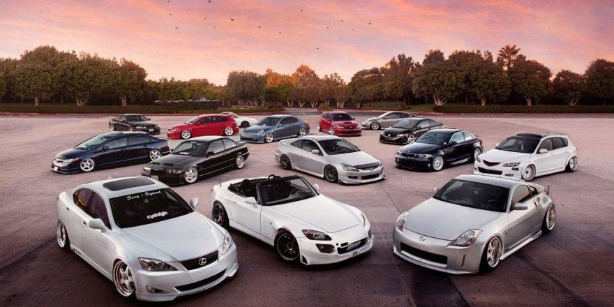 2021 otomobil Top 10 listesi: Türkiye'de en çok satan markalar