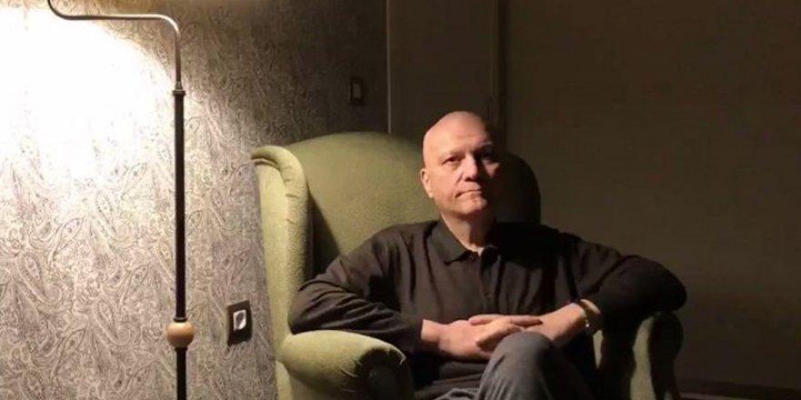 Yurt dışında kanser tedavisi olmak isteyen KHK'lı Prof. Haluk Savaş'ın pasaport başvurusu mahkeme kararına rağmen reddedildi
