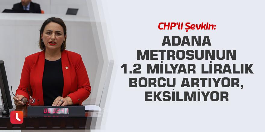 """""""Metronun belediyeye yükü aylık 20-25 milyon lira"""""""