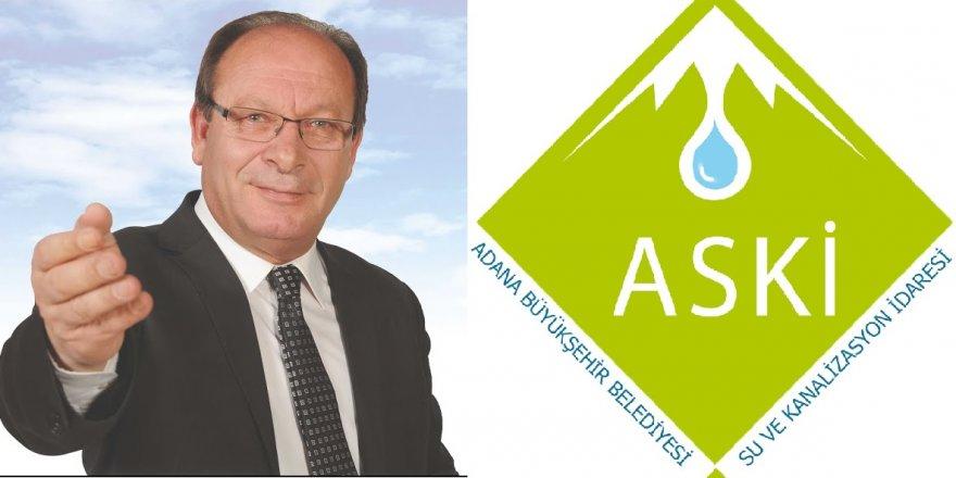 Ereğli- Adana hattında bankamatikçi personel ne arıyor?