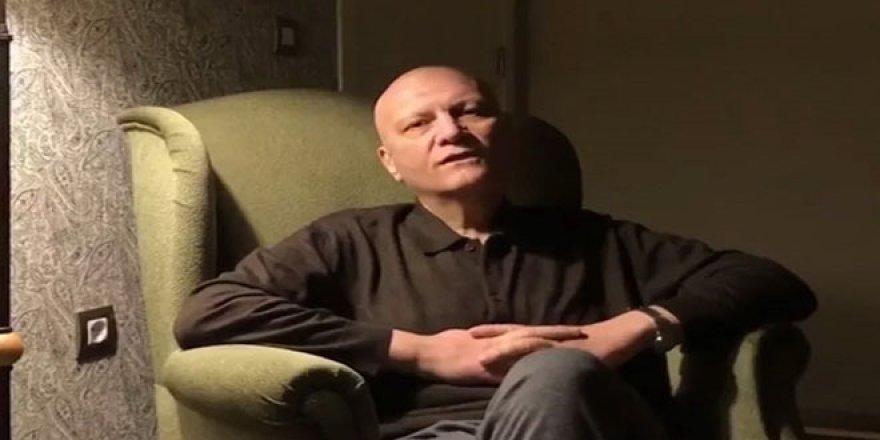 Prof. Dr. Haluk Asuman Savaş'a pasaport verilecek