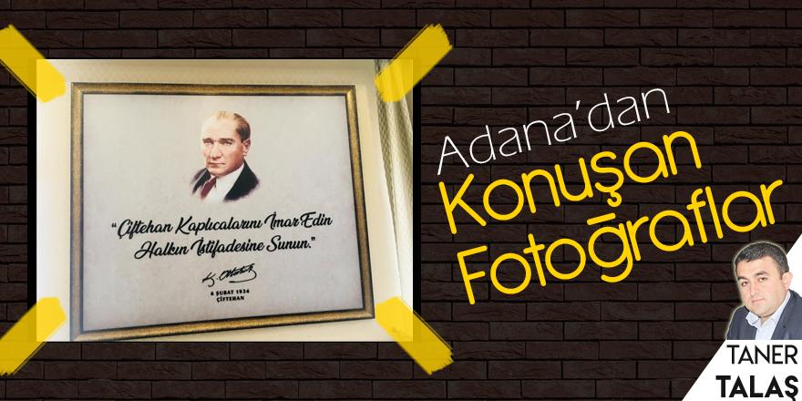 Atatürk'e yapılacak daha büyük bir kötülük var mı acaba?