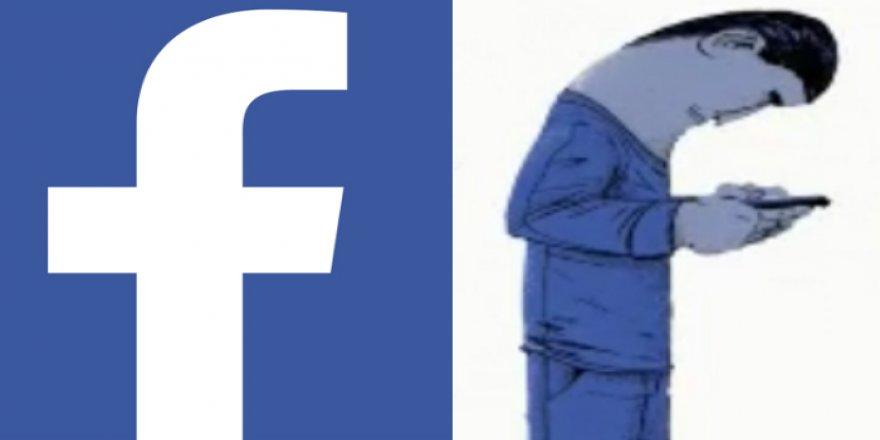 Facebook'un kadar konuş