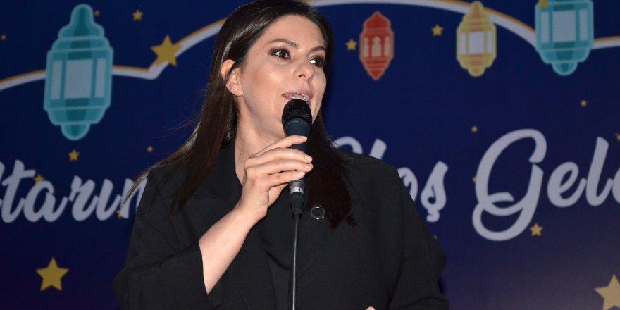"""Sarıeroğlu: """"İkinci bayram 23 Haziran'da olacak"""""""