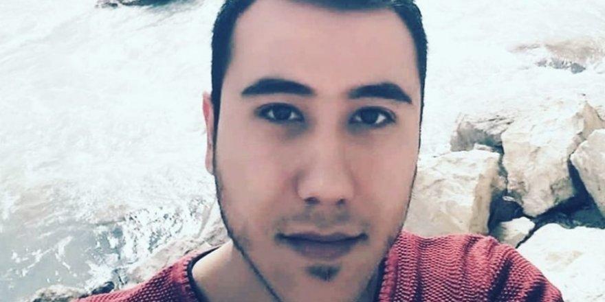 Uzman Onbaşı'nın şehadet haberi Adana'daki ailesine ulaştı
