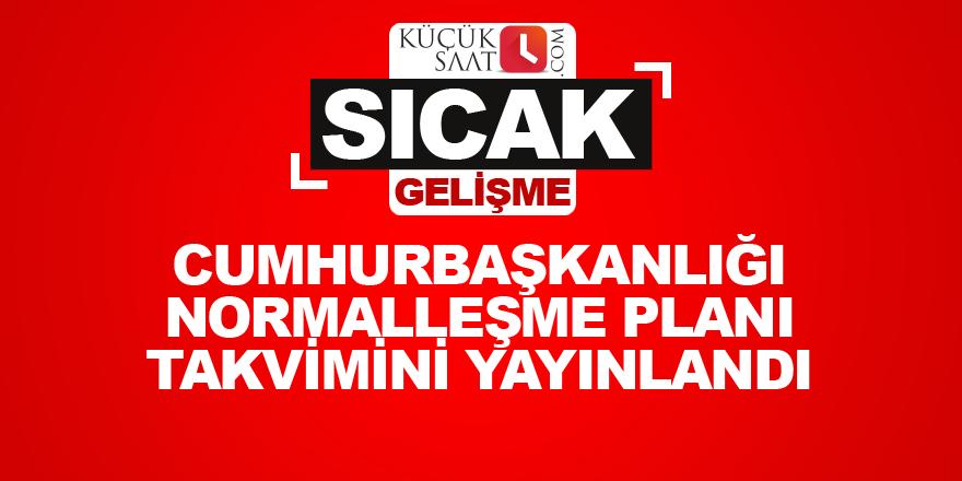 www.kucuksaat.com