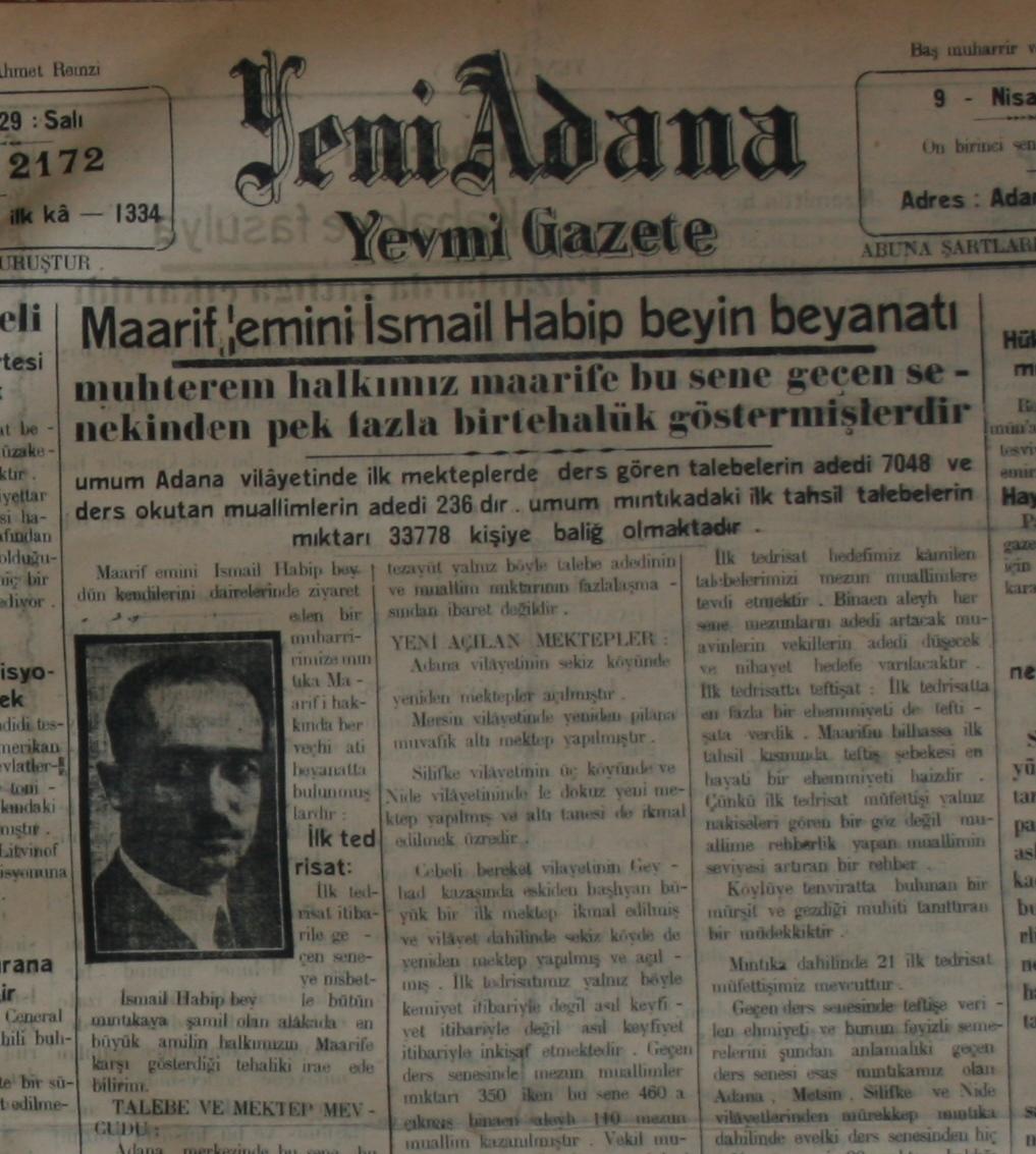 1-1929-adana-maarif-emini-ismail-habib-bey.JPG