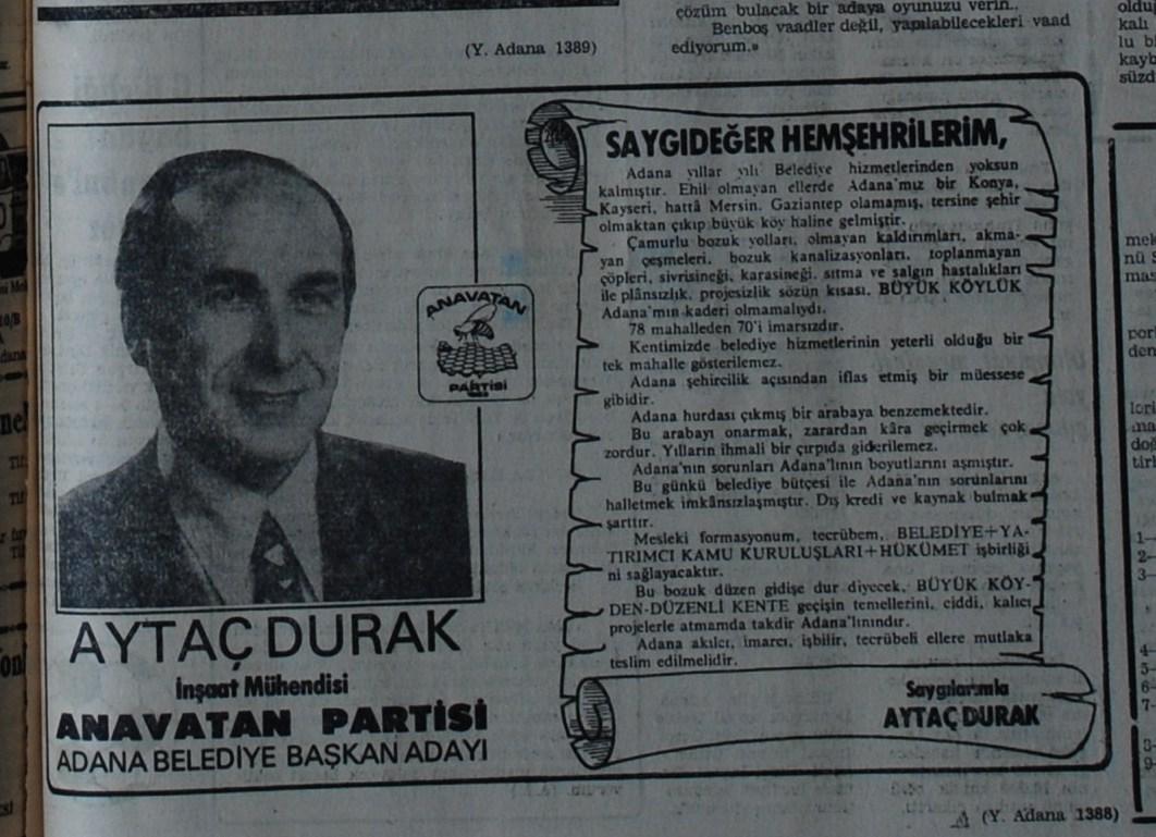 1-aytac-durak-23-mart-1984-secim-bildirisi.JPG