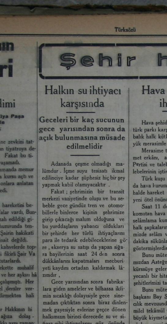 1937-05-16-turksozu-gazetesi.JPG