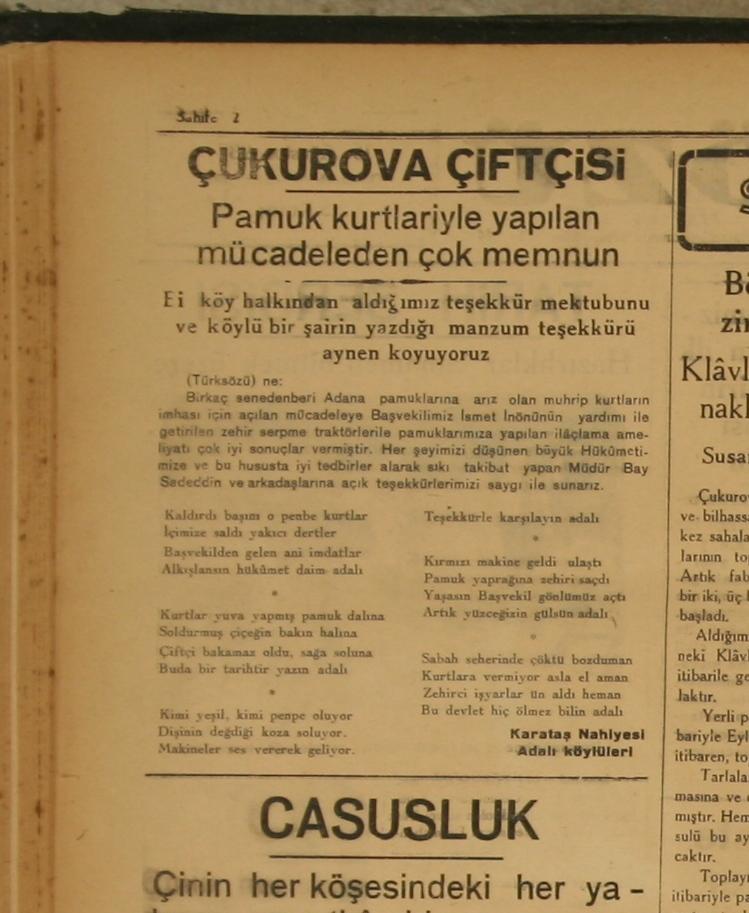 1937-08-15-tarihli-turksozu-gazetesi-img-5067.JPG