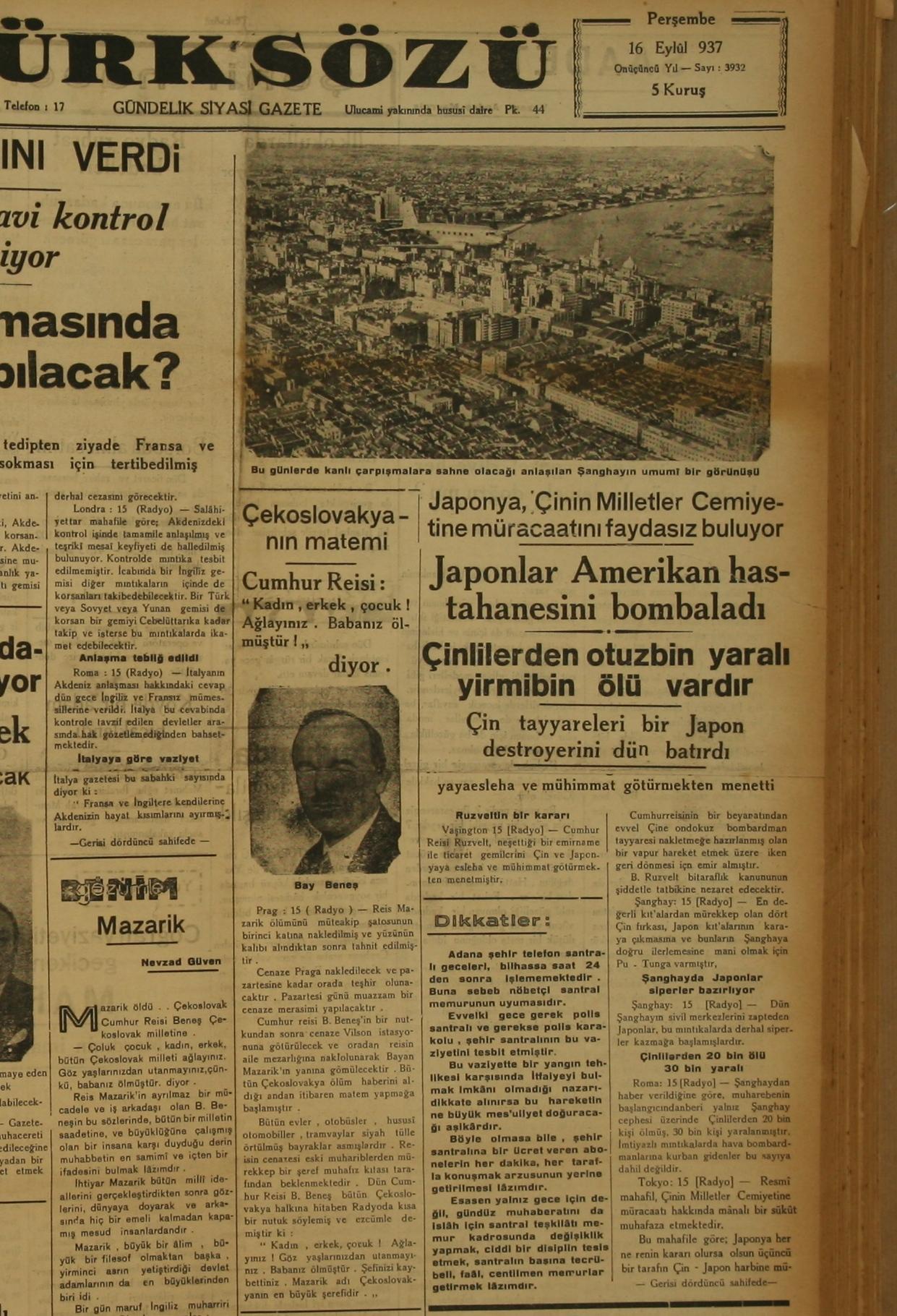 1937-09-16-turksozu-gazetesi-img-5114-1.JPG