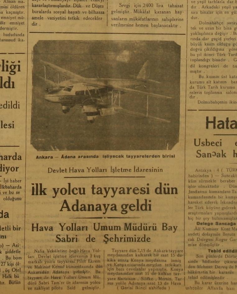 1937-10-05-havaalani-ilk-yolcu-img-5146.JPG