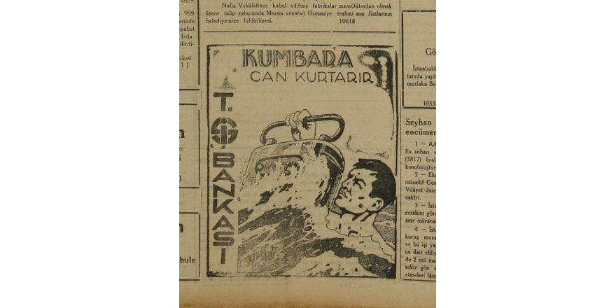 1939-05-14-turksozu-gazetesi-is-bankasi-kumbarasi-1.JPG
