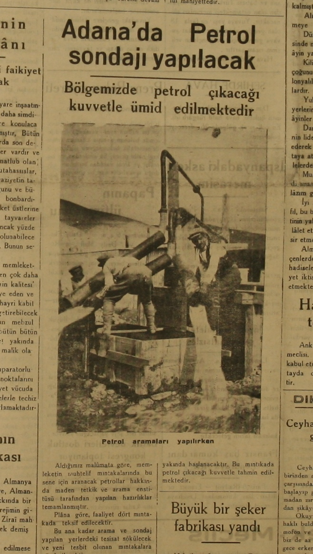 1939-06-07-tarihli-turksozu-gzetesi.JPG