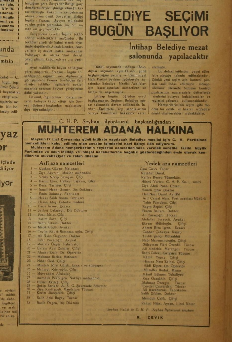 1939-adaylar-ve-duyuru.JPG