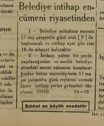 1939-secim-bu-ilan-ile-basliyor.JPG