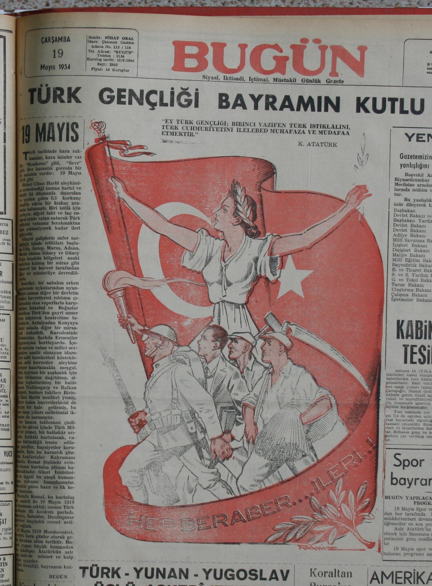 1954-05-19-bugun-gazetesi-mg-5968.JPG