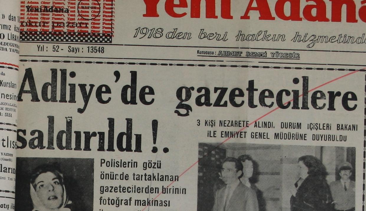 1970-01-12-yeni-adana-gazetesi.JPG