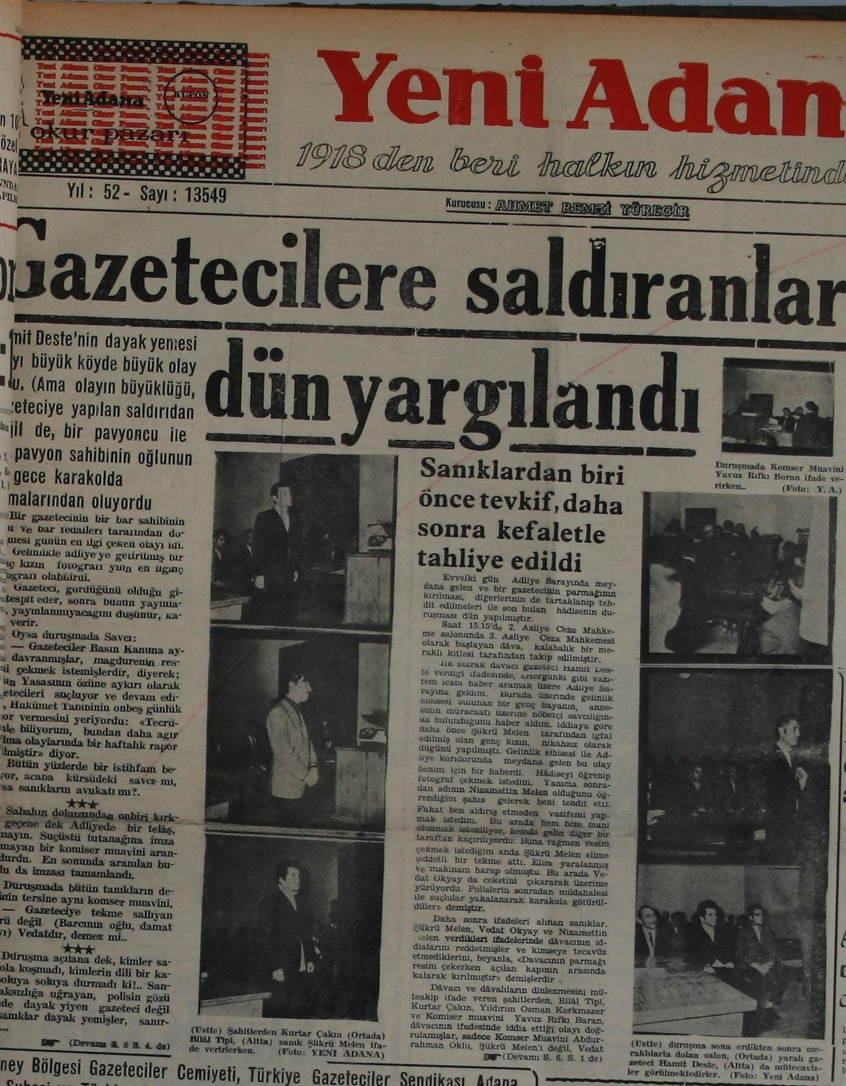 1970-01-13-kurtar-cakin-ve-bilal-tipi-yeni-adana-gazetesi.JPG
