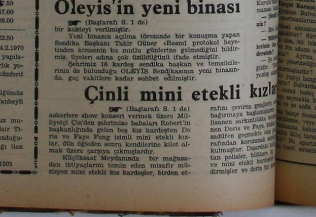 1970-02-13-1-y-a-gazetesi-1.JPG