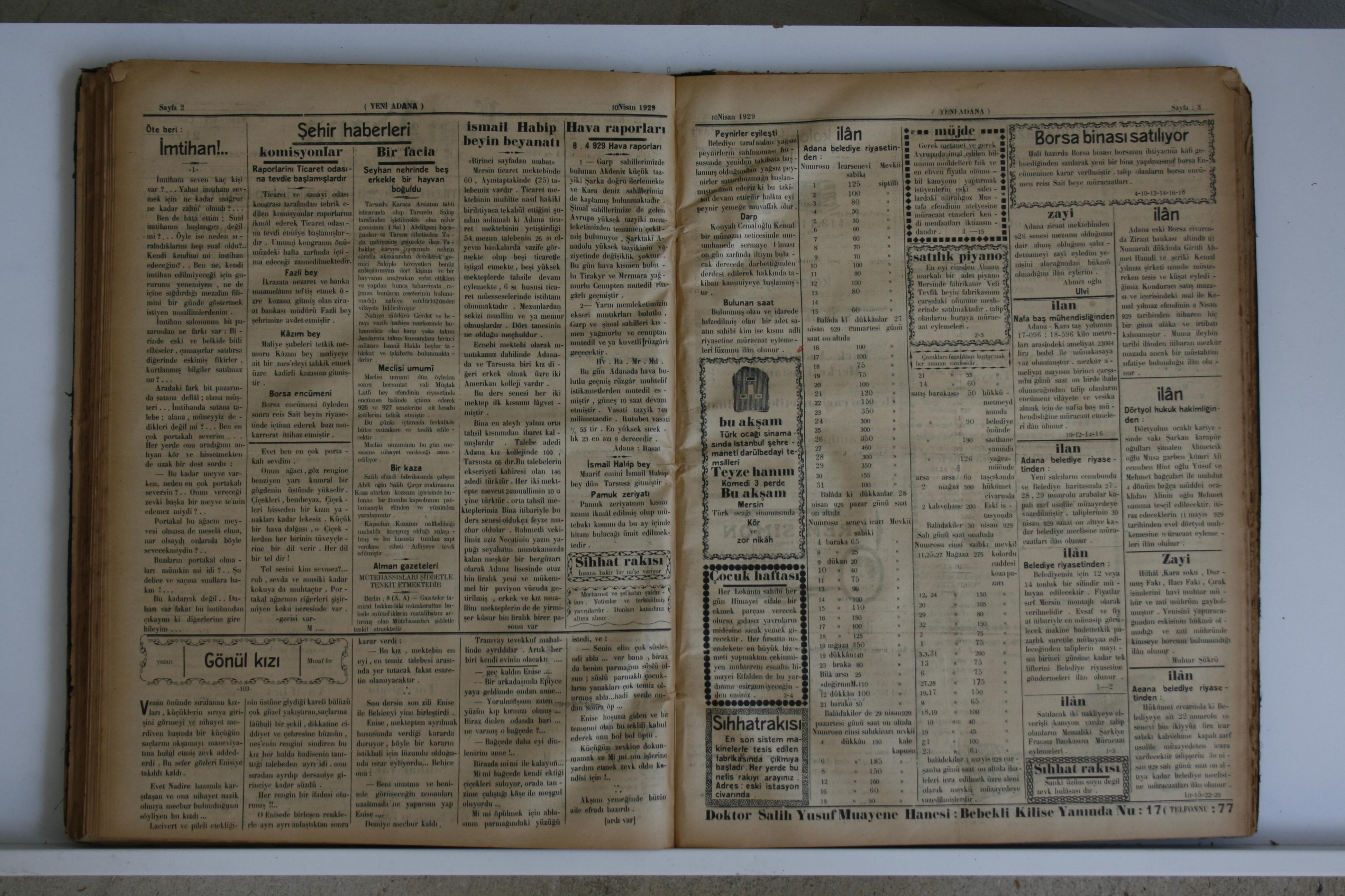 2-1929-04-10-egitim-raporu-10-nisan-2.JPG