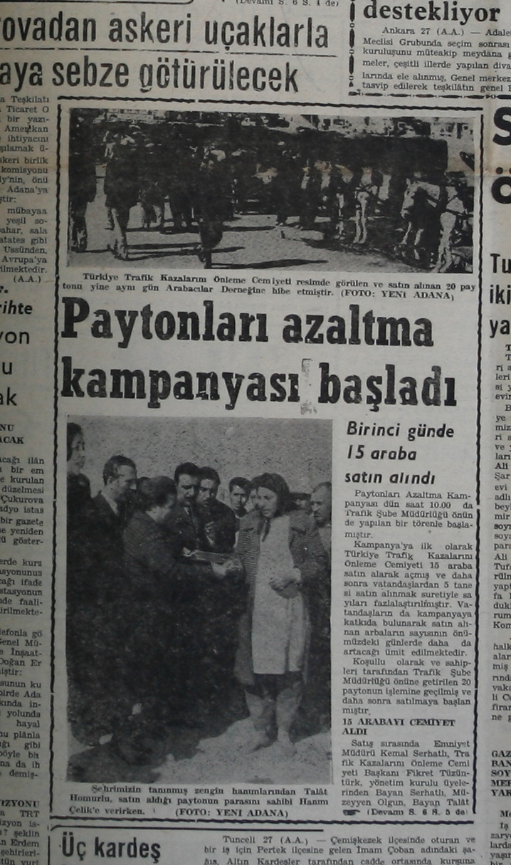 2-fayton-alim-kampanyasi-y-a-28-01-1970.JPG