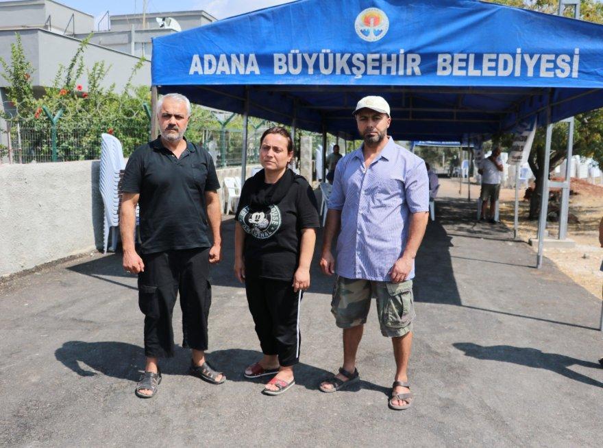 """""""Yan baktın"""" kavgasında öldürülen 13 yaşındaki Boran'ın ailesi konuştu"""