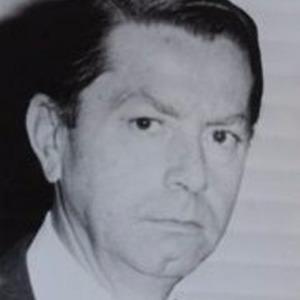 adana-valisi-turan-kapanli-1959-1960.jpg