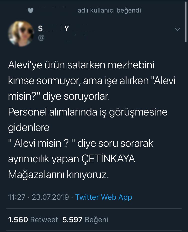 alevi.png