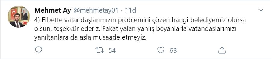 ay4.PNG