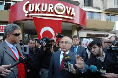 aytac-durak-cukurova-turk-tv.jpg