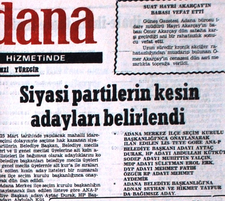 aytac1.jpg