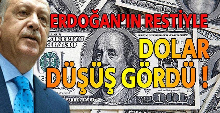 erdogan-dolar-yazaklansin.jpg