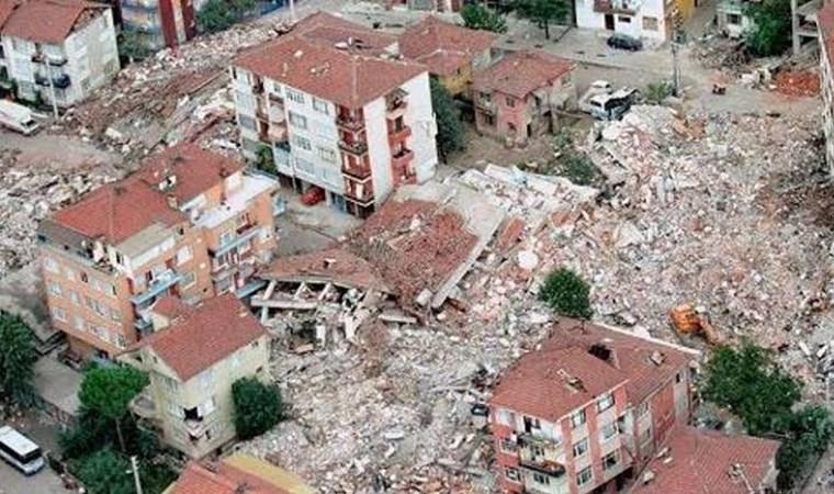 kapak-165328-istanbul-icin-korkutan-uyari-7-ve-ustu-deprem-olasiligi-yuzde-65e-ulasti.jpg