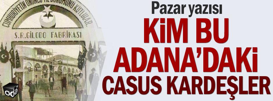kim-bu-adanadaki-casus-kardesler-16082038-m2.jpg