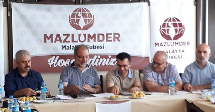 mazlumder-3.png