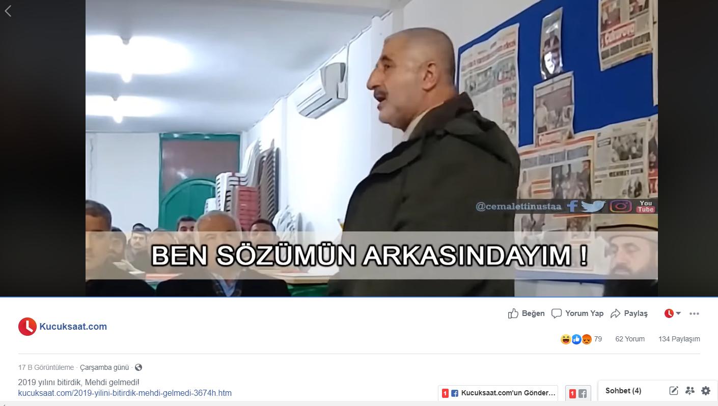 mehdi4.PNG