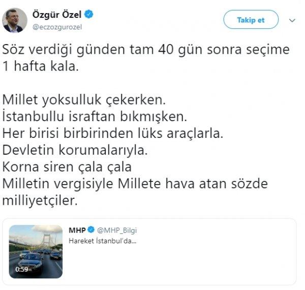 ozgur-ozel-4932.jpg