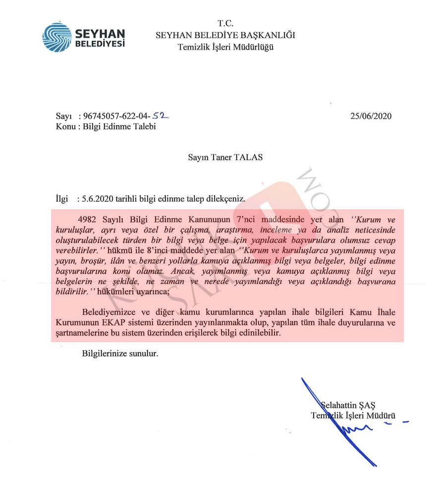 seyhan2-001.png