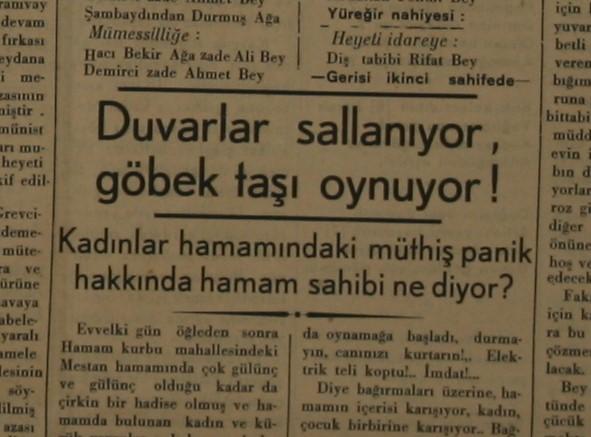 turksozu-gazetesi-7-aralik-1932.JPG