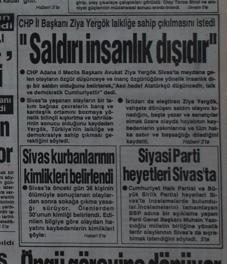 yeni-adana-gazetesi-05-07-1993-1.jpg