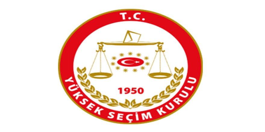 ysk-logo.png